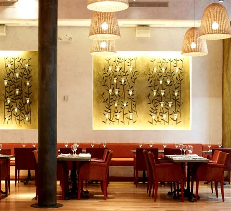 interior decors restaurant interior chennai interior decors chennai