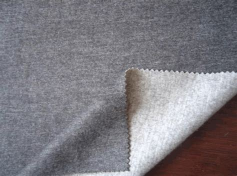 what is jersey knit terry fabrics knitted plain fabric single jersey fabric
