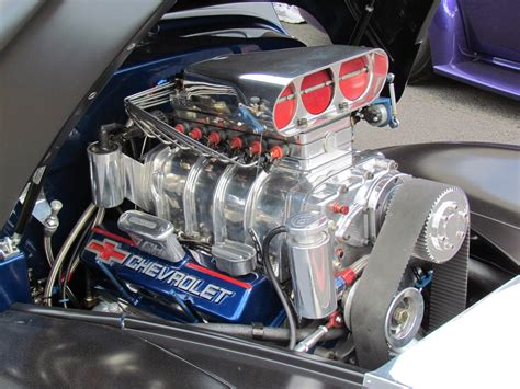 Car V8 Wallpaper by V8 Engine Supercharged Image 124