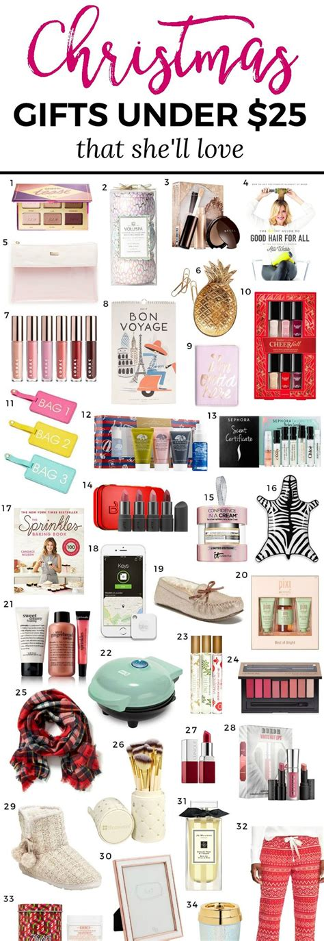 best gifts for women best 25 christmas gift ideas ideas on pinterest