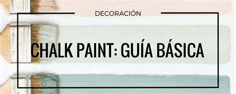 chalkboard paint que es ventura s workshop p 225 3