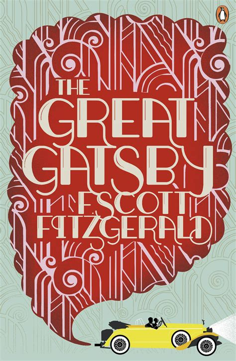 pictures for book covers the great gatsby book covers fancy goods