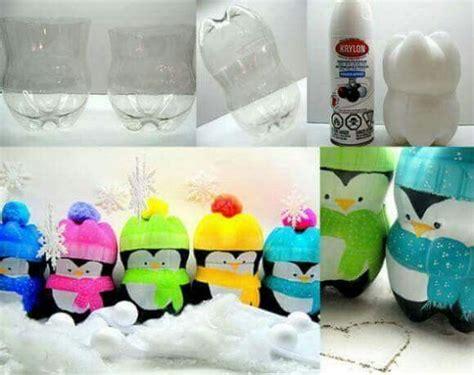 plastic bottle crafts for 31 best plastic bottle craft images on plastic