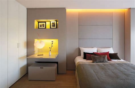 small bedroom modern design contemporary small bedroom design ideas