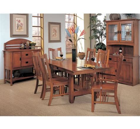 mission style home office furniture chairs best deals office furniture cherry slate