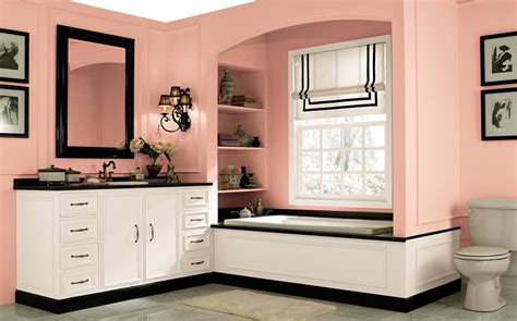 bathroom ideas paint bathroom paint colors ideas for the fresh look midcityeast