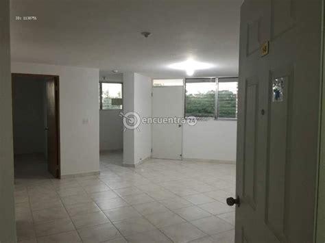 apartamentos alquiler dias residencial llano bonito juan diaz apartamento alquiler