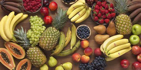 fruits for fresh fruit dole