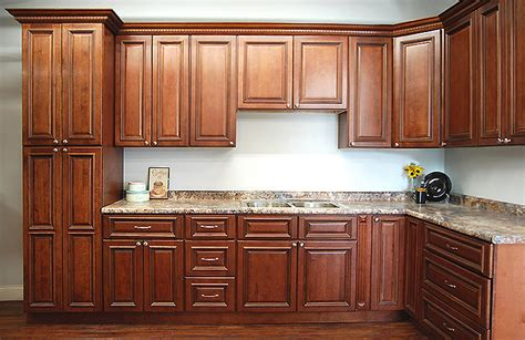 kitchen cabinet surplus brandywine kitchen cabinets builders surplus