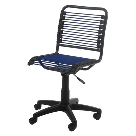 Bungee Chairs For Sale by Bungee Office Chair Chair Design