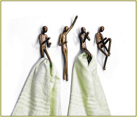 unique towel hooks unique towel hooks home design ideas