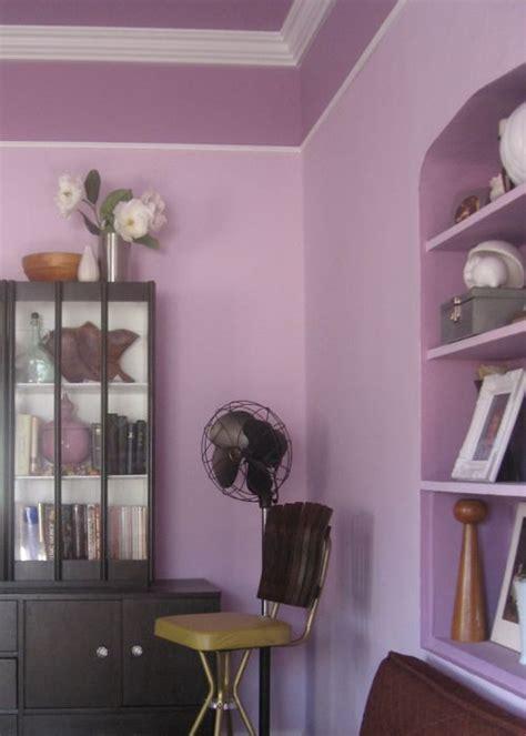 paint colors for living room purple paint colors for living room purple bright purple paint