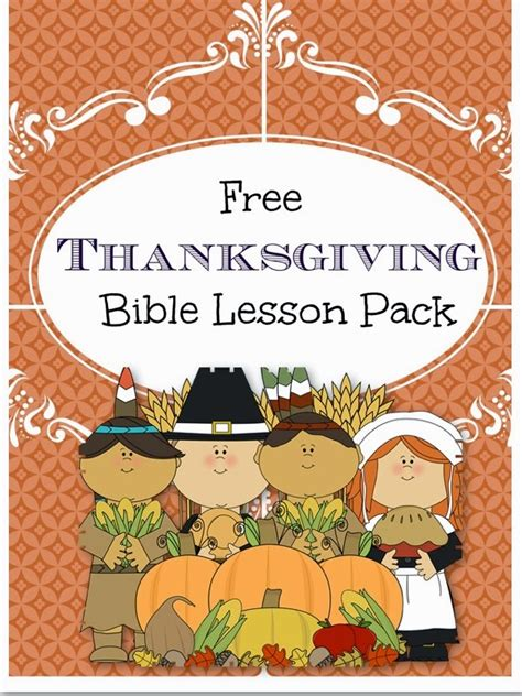 free bible crafts for pink casa free thanksgiving bible lesson pack