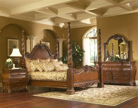 king bedroom furniture set bedroom furniture