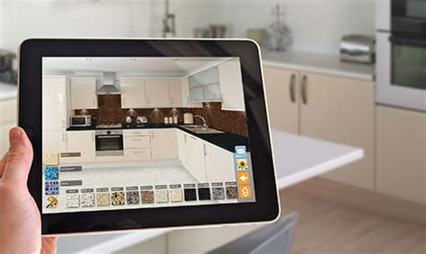 design my kitchen app get to the granite transformations igranite app for