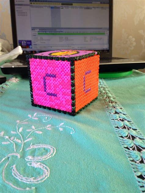 bead money hama bead money box hama