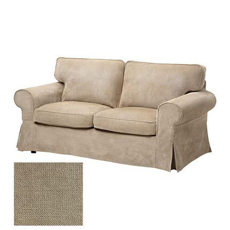 ikea slipcover sofa ikea ektorp 2 seat sofa slipcover loveseat cover vellinge