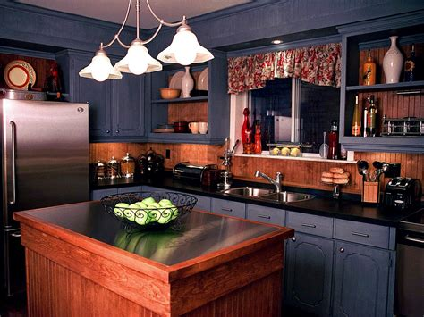 kitchen cabinets ideas photos painted kitchen cabinet ideas pictures options tips advice hgtv