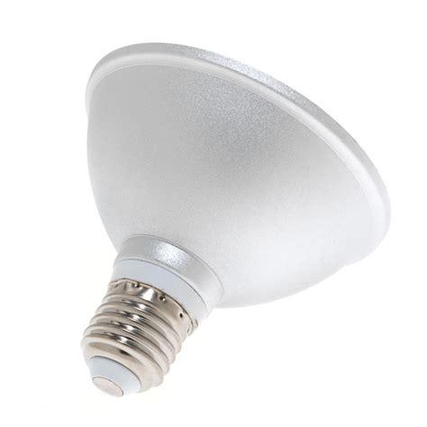 led par30 par30 led bulb 128 leds led flood light bulbs and led