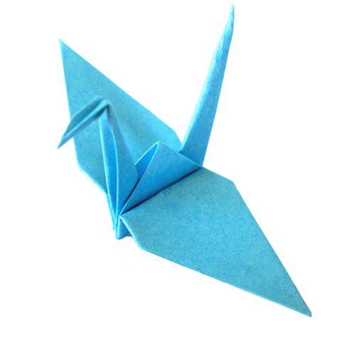 blue origami paper pale blue origami cranes graceincrease custom origami