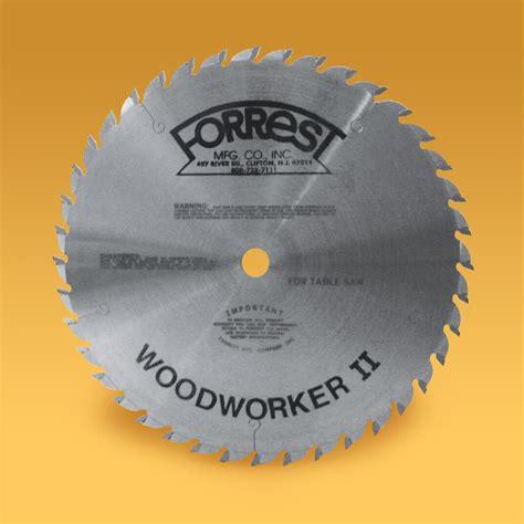 forrest woodworker 2 build wooden forrest woodworker ii plans