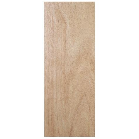 slab exterior doors solid wood exterior door slab shop jeld wen flush solid