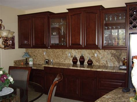 styles of kitchen cabinets cabinet door styles woodwork creations
