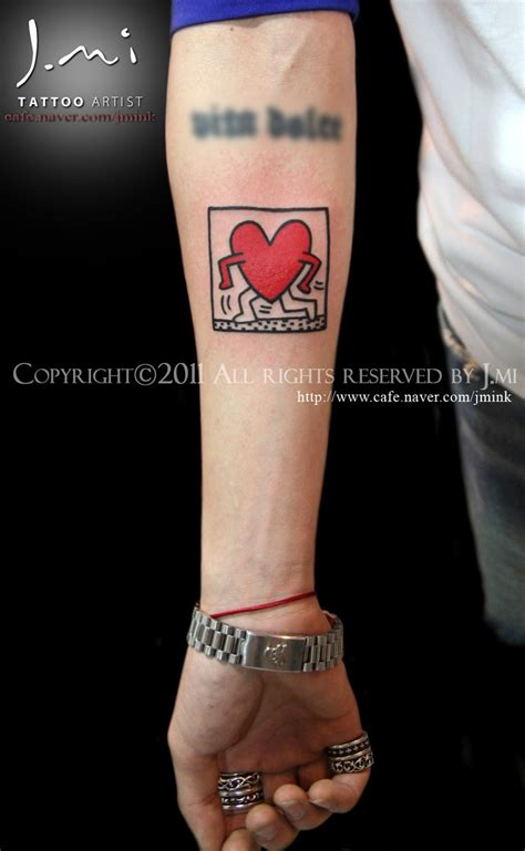 g dragon s new tattoo photos bontheblog ㅂ