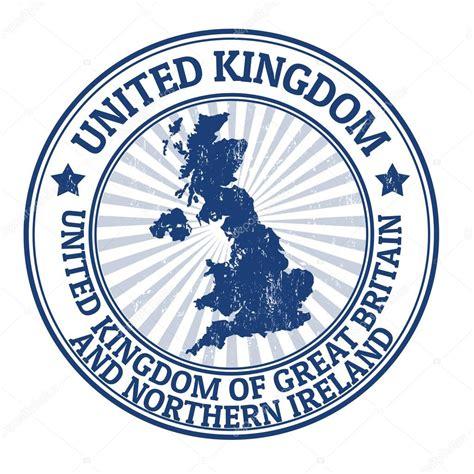 passport rubber st united kingdom st stock vector 169 roxanabalint 31409323