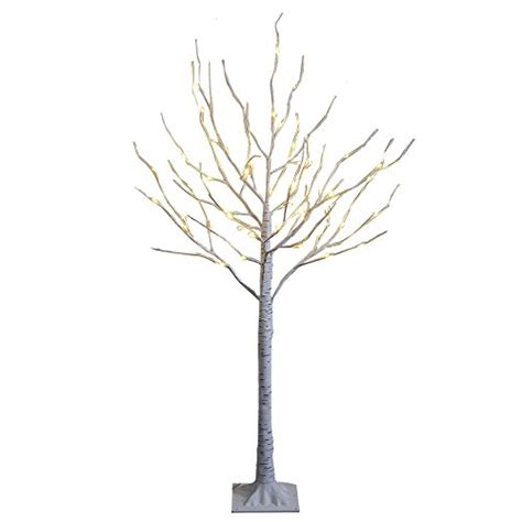 small lighted tree for outdoors small lighted trees 28 images gardens decorated with