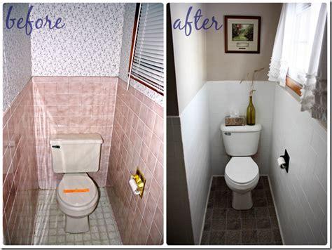 spray paint tiles bathroom can you paint bathroom floor tile home willing ideas