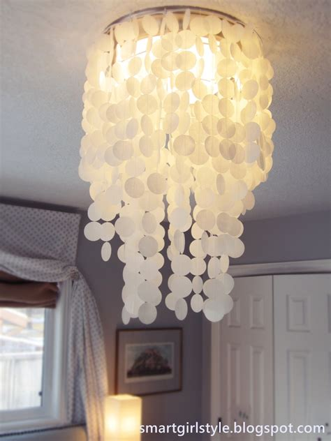 diy l shade chandelier diy chandelier l shade ideas house design and