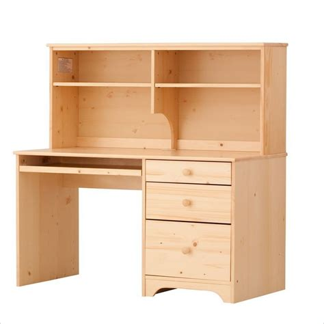 pine desk with hutch pine desk with hutch amish pine hollow desk with hutch