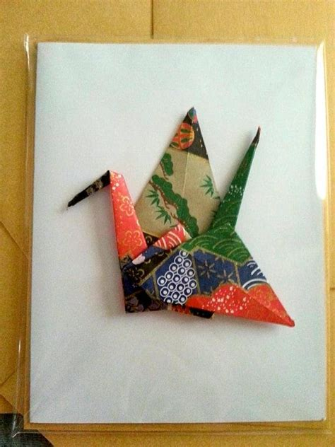 origami birthday card ideas 21 best images about origami images on