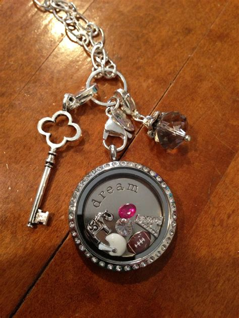 origami owl jewellery alabama origami owl necklace let me help make your
