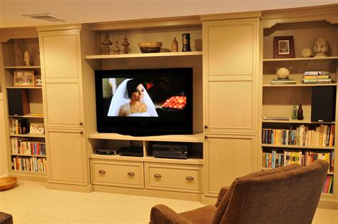 entertainment ideas entertainment center ideas wall mounted tv