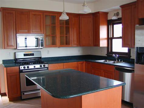 kitchen design countertops seattle countertop design portfolio