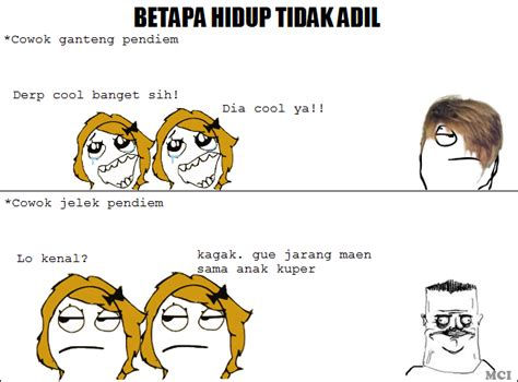 komik indonesia meme komik related keywords meme komik
