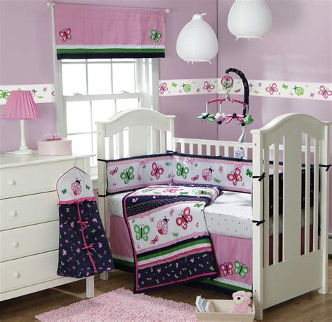 baby crib sets clearance crib bedding sets clearance home design ideas