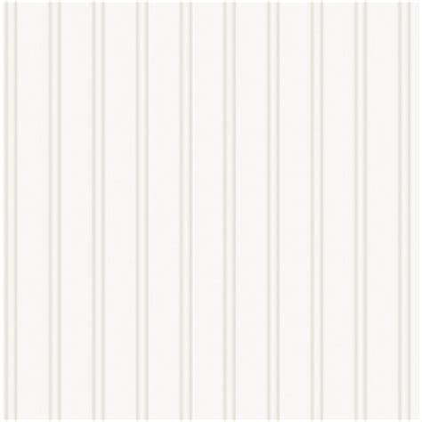 bead board lowes paintable wallpaper