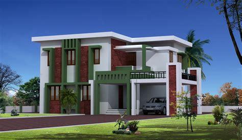 new construction design build a building home designs