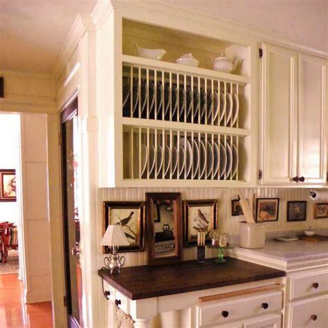kitchen cabinet plate rack bloombety wood plate rack cabinet with white wood plate rack at your kitchen room