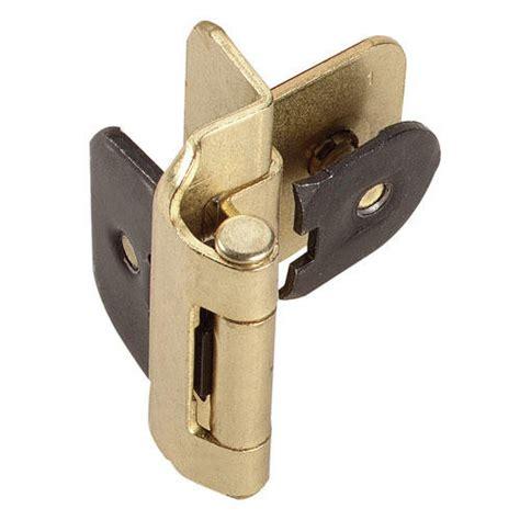 demountable cabinet hinges demountable cabinet hinges 28 images hickory hardware