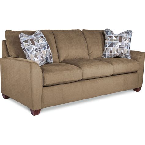sofa couch amy premier sofa