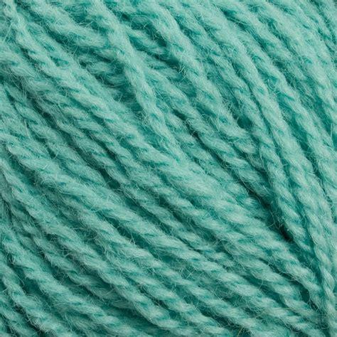 2 ply knitting wool 2 ply wool yarn color 130 halcyon yarn