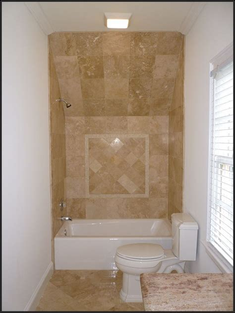 bathroom tiles ideas for small bathrooms 33 pictures of small bathroom tile ideas
