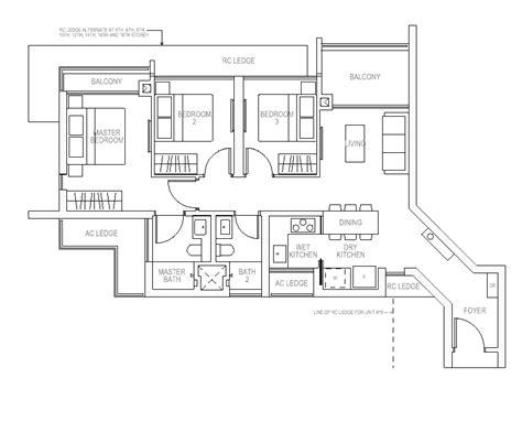 riverbank fernvale floor plan riverbank fernvale floor plan 28 images floor plans