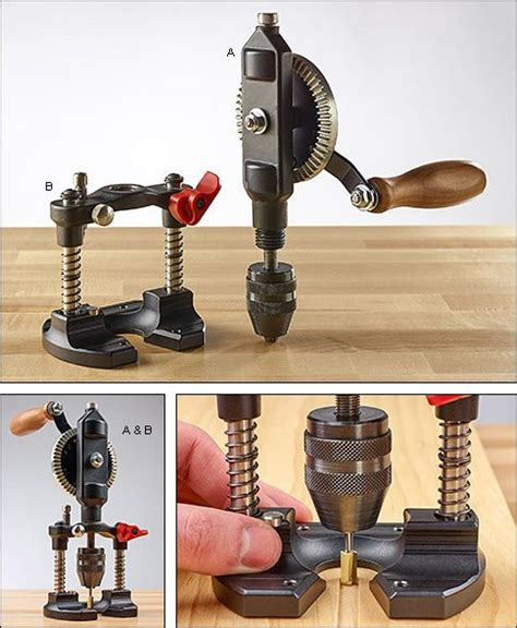 veritas woodworking tools 1000 ideas about tools on wood tools
