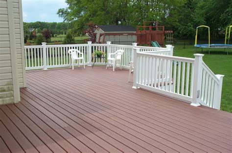 home depot paint deck exteriors the best backyard decks design beautiful home