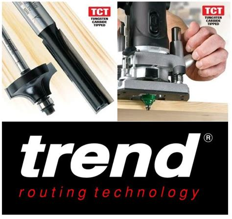 trend woodworking tools more handles diy help guide trend router